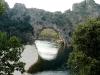 gorgesardeche050409-13_s.jpg